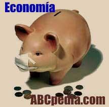 economía de ahorro