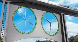 energías renovables (alternativas)