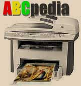 Existen modelos de impresoras láser a color, pero también están las que imprimen sólo a blanco y negro, priorizando la velocidad.