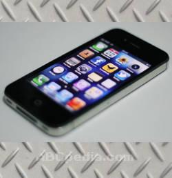 iphone-modelos