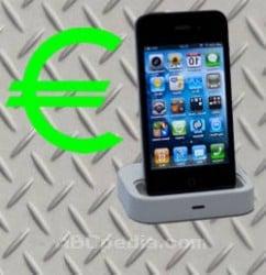 iphone-segunda-mano