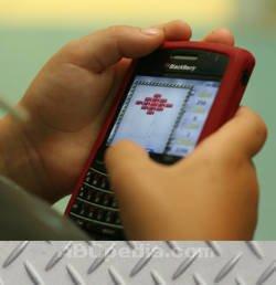 juegos-para-smartphone-diversion