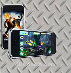 juegos-para-smartphone