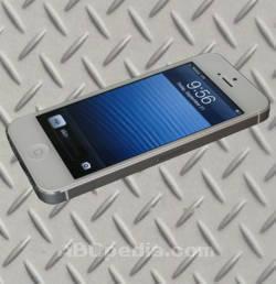 lanzamiento-del-iphone-cinco-novedad