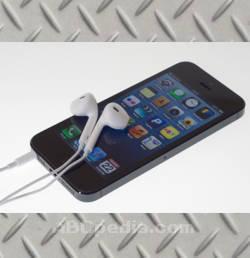 lanzamiento-del-iphone-cinco