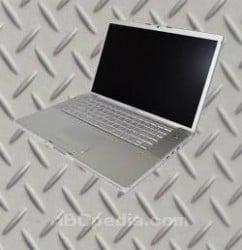 laptop-mac-modelos
