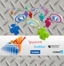 marketing-de-anuncios-online
