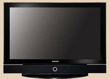 televisores de plasma