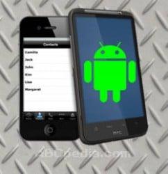 modelos-celulares-con-android
