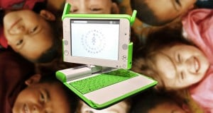 "olpc proyecto ""one laptop per child"""