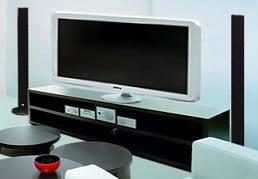 televisores de pantalla LCD