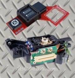 partes-para-reparar-consolas