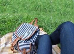 foto picnic