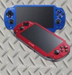 playstation-vita-tamano