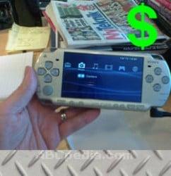 precios-de-playstation-portatil