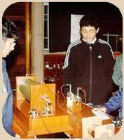 premio nobel de fisica
