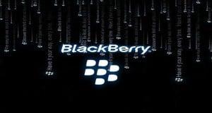 programas recomendados blackberry