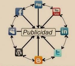 publicidad-en-redes-sociales-marketing