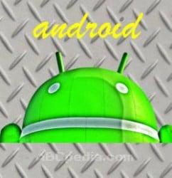 que-es-android