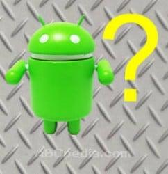 que-es-android-respuestas
