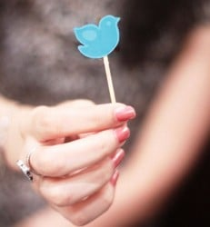 que-es-un-tuit