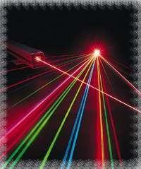 rayo-laser-1