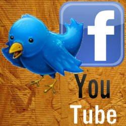 redes-sociales-y-comunicacion