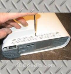 reparacion-de-xbox-360