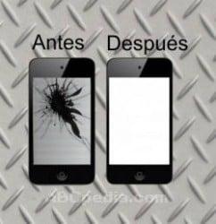 reparar-un-iphone