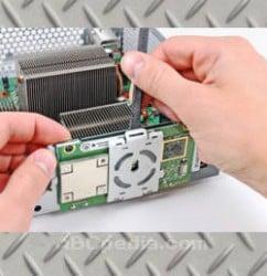 servicio-tecnico-de-consolas