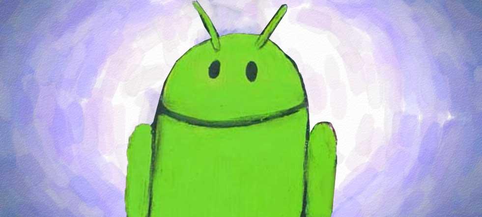 características y ventajas del android