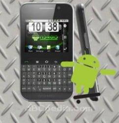 smartphones-con-android