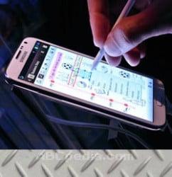 smartphones-samsung