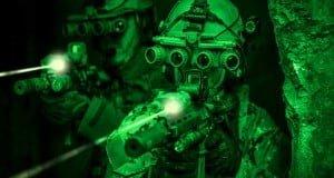 tecnologia y usos laser