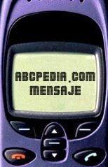 telefonos celulares antiguos