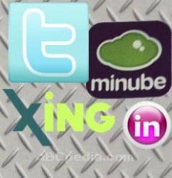tipos-de-redes-sociales-ejemplos