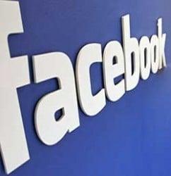 trucos-para-facebook