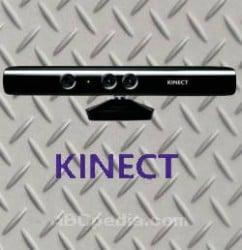 ventajas-xbox-kinect