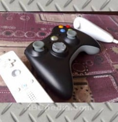wii-controlador-joystick