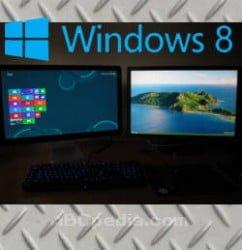 windows-8-ventajas