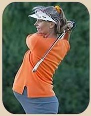 Se pueden practicar deportes no intensos en un embarazo normal.
