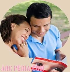 Tanto la madre como el padre deben interactuar y complementarse sanamente cuando se trata de un hijo. Ambos deben estar al tanto de toda información.