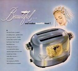 anuncio-de-electrodoméstico-vintage-1930