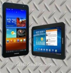 caracteristicas-tablet-samsung