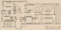 casa-plano-gratis