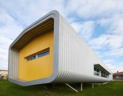casa-prefabricada-moderna