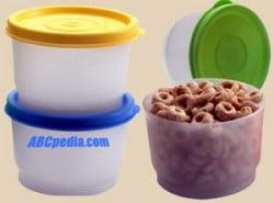 contenedores-plastico