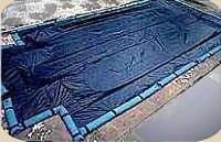 cubiertas-pvc-para-piscinas