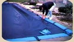 cubrir-piscinas-con-lona