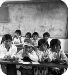 dia-internacional-alfabetizacion